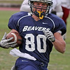 ARC-Beavers-Football-2010-2011 : 29 galleries with 5944 photos